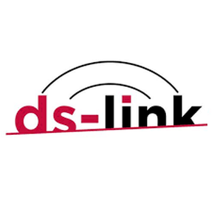 DS-LINK