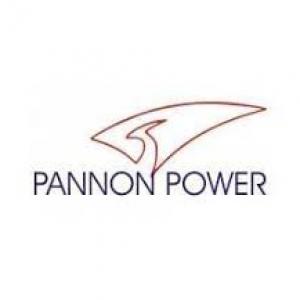 Pannon Power