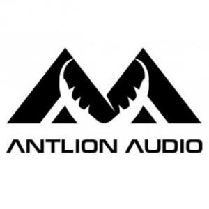 AntLion Audio