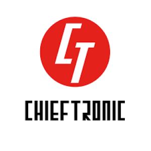 Chieftronic
