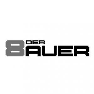 der8auer