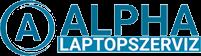 Alpha Laptopszerviz