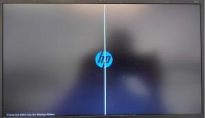LP140WH2 14 LED 1366x768 matt C kategóriás kijelző!