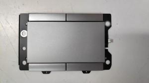 Hp 840 G1 G2 745 G2 touchpad 6037B0086401 használt 3 hó gar!