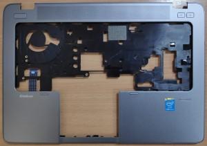 HP 840 G1 palmrest+hangszóró. használt. 730964-001