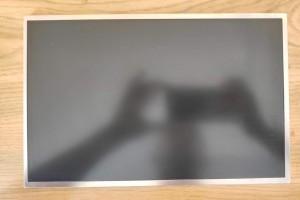 LP121WX3 LCD kijelző. Használt B kategóriás!
