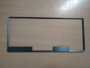 Dell Latitude E6330 sorozathoz billentyűzet keret 00CC1TT használt