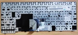 Lenovo ThinkPad T440 T440s T440p T450 T450s US angol kiosztású billentyűzet. 04Y0854