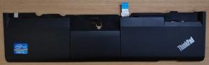 Lenovo X230 X230i palmrest touchpaddal. 39.4RA02.001  60.4RA03.001