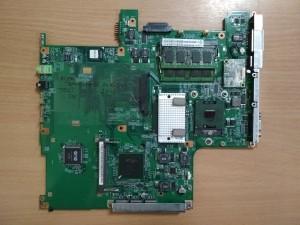 Acer Aspire 3610 TravelMate 2410 48.4E101.011 Alaplap használt 1 hó gar!