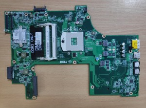 Dell Vostro 3750 , Dell inspiron N7110 alaplap. 089X88 DA0R03MB6E1