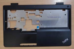 Lenovo Thinkpad edge E520 palmrest érintőpaddal. 39.4MI02.002 04W1480