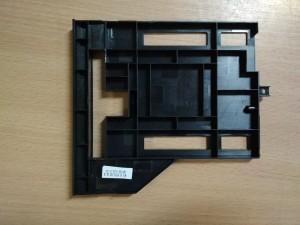 Packard Bell TE69 Gateway NE522 ODD optikai megható dummy 42.4YU18.002 használt