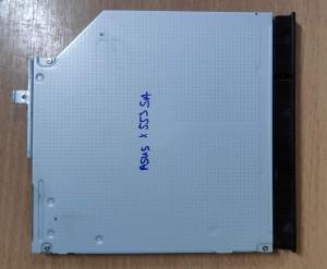 Asus X553SA dvd író. SU-228