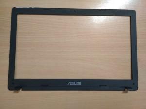 ASUS D550M, X551, F551, R512 LCD első keret 13NB0341AP0221 1 hó gar!