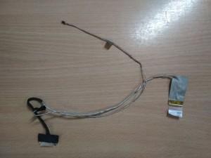 ASUS X551 X551A X551M D550M R512M LVDS Kábel DD0XJCLC010 használt 1 hó gar!