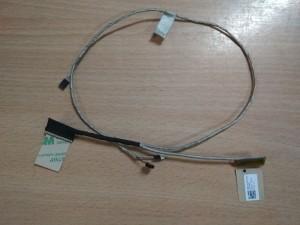 ASUS X553MA F553M X553S X553SA X553M TOUCH 40 PIN LVDS Kábel 1422-01VR0AS új 1 hó gar!