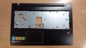 Lenovo Ideapad G50-45 G50-70 G50-80 Z50-70 Z50-75 Palmrest AP0TH000300 használt C kategória