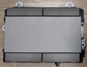Hp 8460P 8470P touchpad modul. Használt termék 6037B0054802