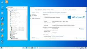 HP 15-ac használt laptop. Pentium 3825U / 8GB/ 240Gb SSD. 3 hó garancia