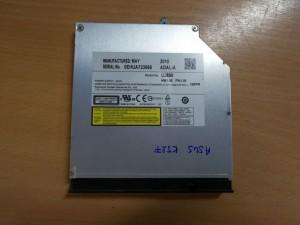 ASUS K52 Sorozathoz DVD író ODD használt 1 hónap garancia!