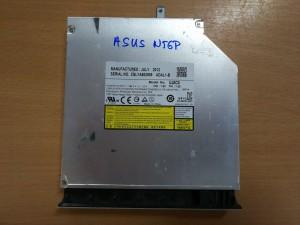 Asus N56D N56DP N56DY N56VJ N56VM Sorozathoz DVD író ODD használt 1 hónap garancia!
