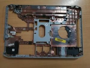 Dell Latitude E5430 14 alsó kaszni AP0M3000500 0Y84J9 használt 1 hónap garancia!