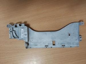 Dell Latitude E5430 zsenér belső fém merevítés 0HJ4W2 AM0M3000200 használt 1 hónap garancia!