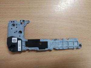 Dell Latitude E5430 zsenér belső fém merevítés 0V7T4V AM0M3000100 használt 1 hónap garancia!