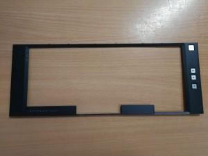 Dell Latitude E5430 billentyűzet keret 09VC44 AP0M3000400 használt 1 hónap garancia!