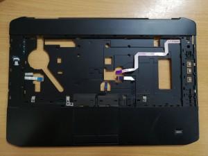 Dell Latitude E5430 Palmrest 0H5NF8 AP0M3000200 b kategóriás használt 1 hónap garancia!