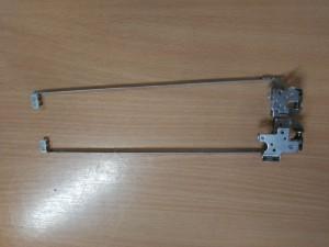 ASUS A95 K95 R900 zsanér AM0NF000100 AM0NF000200 használt 1 hó gar!