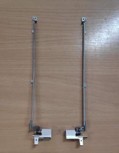 Lenovo T510 T520  T530 W510 W520 W530 zsanér pár.  Használt termék.  60Y5485