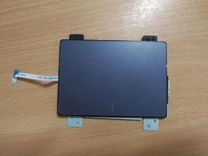 ASUS K95 Sorozathoz Touchpad PK09000BO10ULT1 SA473I-1201 használt 1 hó gar!