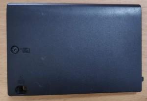 T510 W510 T520 W520 T530 W530 HDD fedél. Használt termék. 60Y5500 0W6932