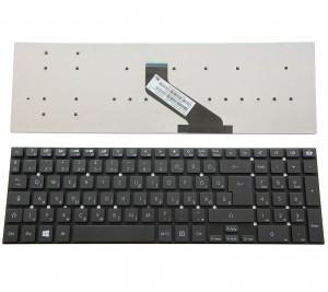 Acer Aspire 5830 5830T 5830TG 5830G 5755 5755G V3-551, V3-571, V3-571G, V3-731, V3-771, V3-771G NKI171306L AEZYL400010 MP-10K36HU magyar kiosztású billentyűzet új 3 hó gar!