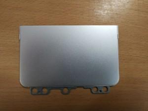 HP Envy 15j 15-j000 15-j100 Sorozathoz touchpad 6053B0903302 használt 1 hó gar!