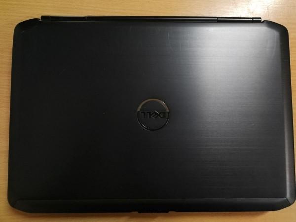 Dell Latitude E5430 14,1 i7 / 8GB / 128GB SSD használt laptop A- kategória 3 hó gar!