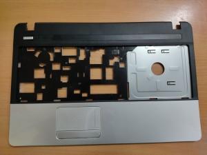 Acer Aspire E1-521 E-521G E-531G E1-531 E1-571 E-571G TravelMate P253-E, P253-M, P253-MG, Palmrest touchpad nélkül! AP0PI000300  új 3 hó gar!