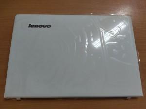 Lenovo V4000 Z51-70 500-15ACZ fehér fedlap AP1BJ000711 új 3 hó gar!