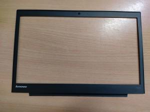 Lenovo T440S LCD Első keret AP0SB0004 FA0SB000900 használt 1 hó gar!