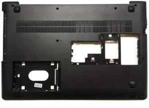Lenovo Ideapad 510-15 510-15ISK 510-15IKB 310-15 310-15ISK 310-15ABR alsókaszni AP10T000C00 új 3 hó gar!