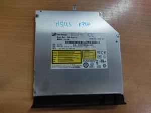 Asus X75A F75A R704A sorozathoz DVD író használt termék 1hó garancia!