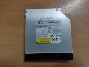 Dell Inspiron N5010 M5010 sorozathoz DVD író használt termék 1hó garancia!