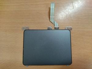 Acer ChromeBook CB3-431 CB3-532 CB3-531 CB3-571 touchpad NC.24611.01P használt 1 hó gar!