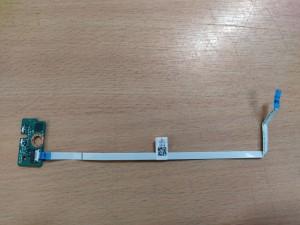 Acer Chromebook 15.6 CB3-531 LED panel DA0ZRUYB6C0 használt 1 hó gar!