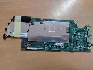 Acer Chromebook CB3-531 CB3-532 alaplap DA0ZRUMB6D0 használt 1 hó gar!