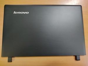 Lenovo IdeaPad 100-15 100-15IBY AP1HG000100 LCD Fedlap új 3 hó gar!