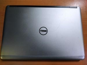 Dell Latitude E7440 14,1 i5 / 8GB / 128 GB SSD használt laptop A- 3 hó gar!