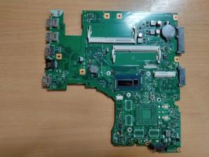 MEDION AKOYA S4217T (MD98599) Lenovo Ideapad S410p S510p LS41P 12293-1 48.4L106.011 használt 1 hó gar!
